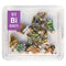 Bismuth Crystals Periodic Element Tile - The Periodic Element Guys