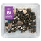 Bismuth Grains Periodic Element Tile - The Periodic Element Guys
