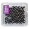 Bismuth Pellets Periodic Element Tile - The Periodic Element Guys