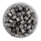 Tantalum Pellets 99.96% Purity - The Periodic Element Guys