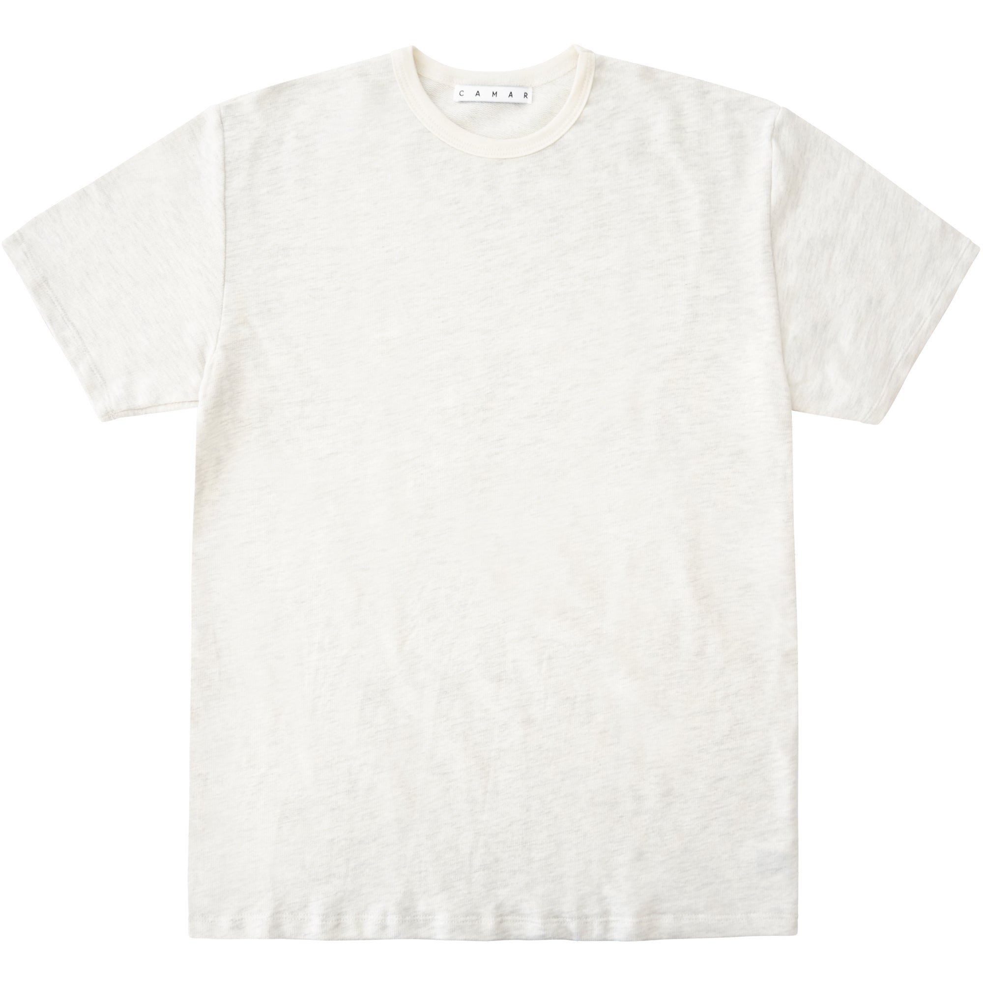 Bone White T-shirt