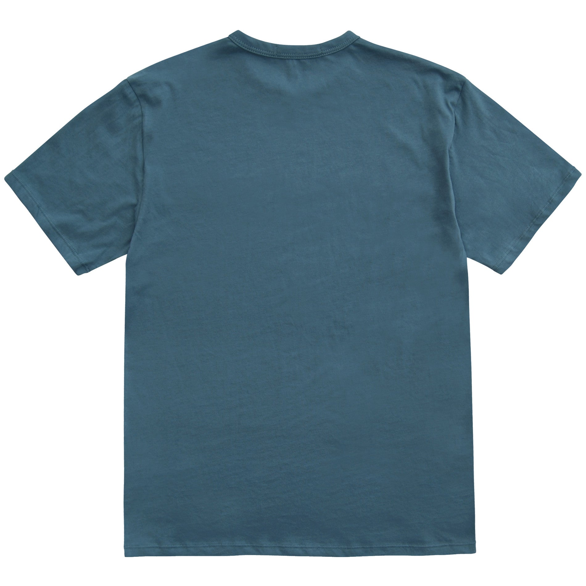 Sea Foam Wash Tshirt