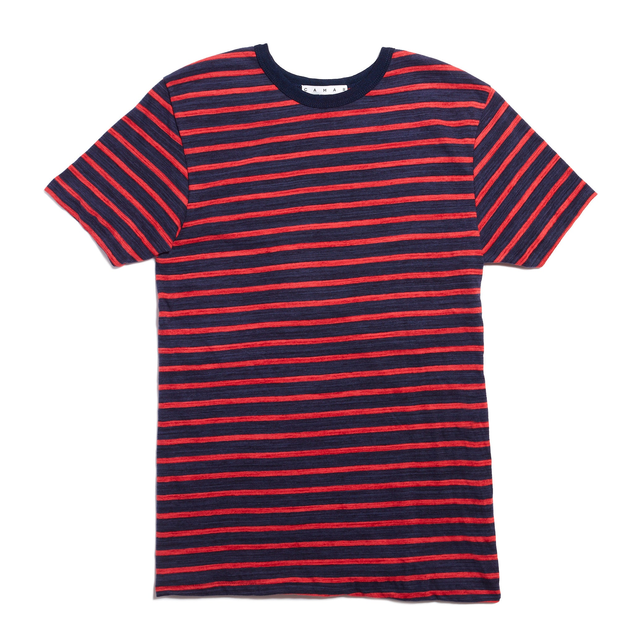 Copy of Red Indigo T-shirt