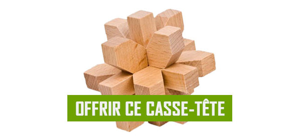 casse-tete-flocon