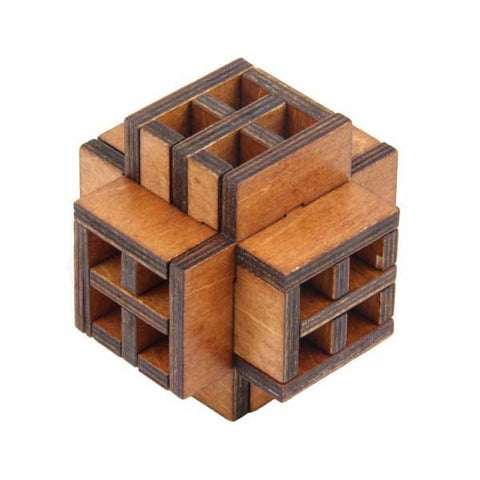 casse-tete-chinois-cube-bois