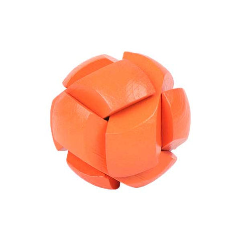 casse-tete-montessori-boule-orange