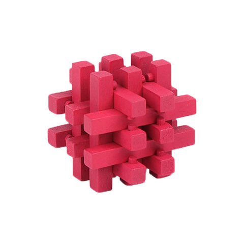 casse-tete-montessori-cage-18-pieces
