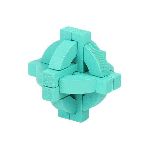 casse-tete-montessori-gyroscope-12-pieces