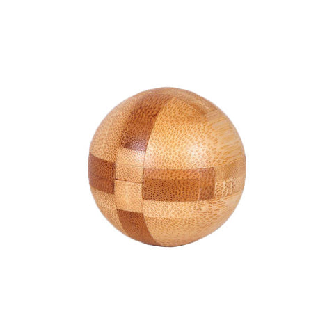 casse-tete-sphere-bambou