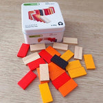 dominos-montessori-solution-lecassetete.fr
