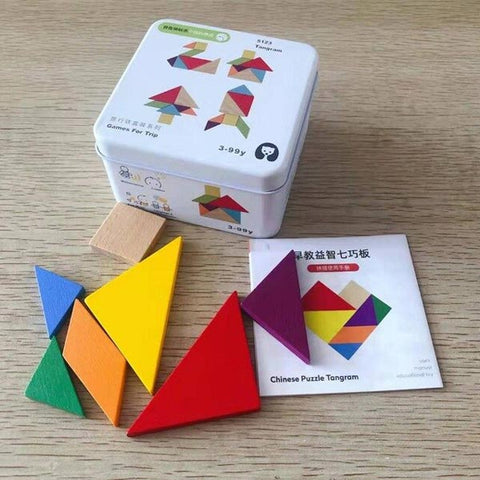 tangram-montessori-solution-lecassetete.fr