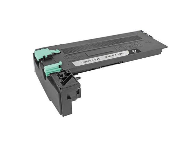 Xerox 006R01275 Black Laser Compatible Toner Cartridge