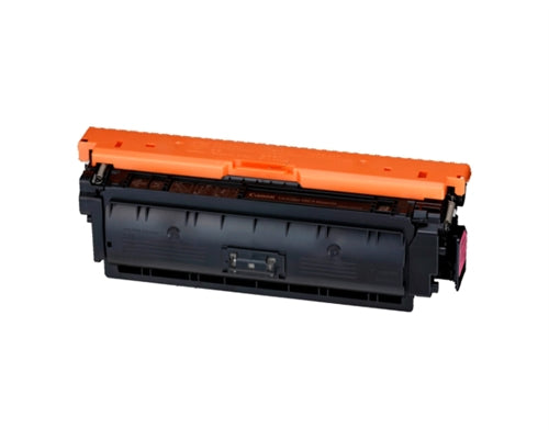 Canon 040H High Yield Laser Compatible Toner Cartridge (0461C001)