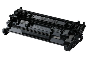 Canon 052 Laser Compatible Toner Cartridge (2199C001)