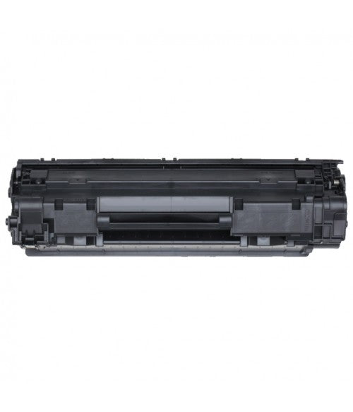GREENCYCLE 3 PK Replacement Compatible for Canon 104 0263B001AA Black Toner Cartridge imageCLASS MF4150 MF4270 MF4350d Laser Toner Printers