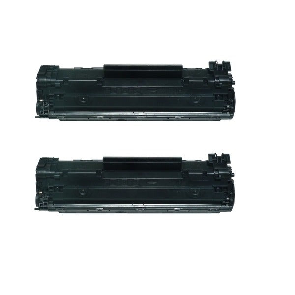 Canon 104 Laser Compatible Toner Cartridge (0263B001AA)