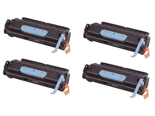 Canon 106 Laser Compatible Toner Cartridge (0264B001AA)