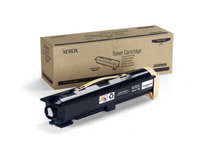 Xerox 106R01294 Black Laser Toner Cartridge (Genuine)
