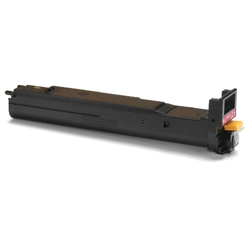Xerox 106R01316 Black Laser Compatible Toner Cartridge
