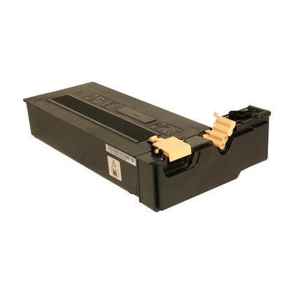 Xerox 106R01409 Black Laser Compatible Toner Cartridge