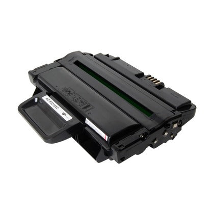 Xerox 106R01486 Black Laser Compatible Toner Cartridge