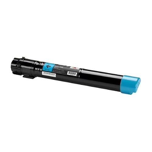 Xerox 106R01569 Black Laser Compatible Toner Cartridge