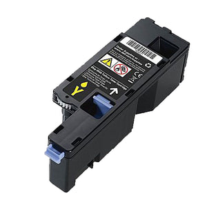 Xerox 106R02759 Black Laser Compatible Toner Cartridge