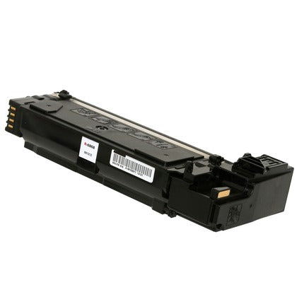 Xerox 106R1047 Black Laser Compatible Toner Cartridge