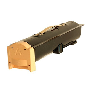 Xerox 106R1306 Black Laser Compatible Toner Cartridge