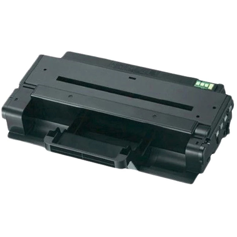 Xerox 106R2311 Black Laser Compatible Toner Cartridge
