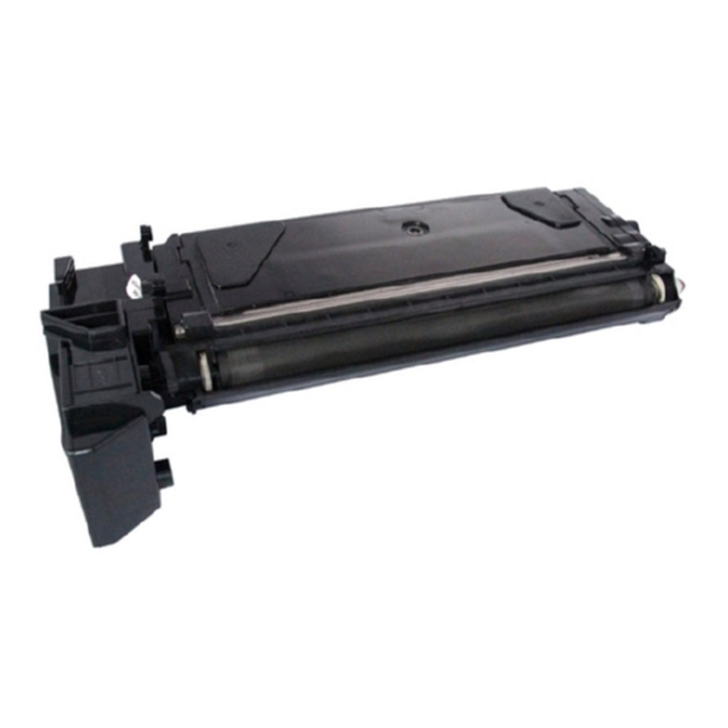 Xerox 106R584 Black Laser Compatible Toner Cartridge