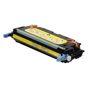 Canon 111 Black Laser Compatible Toner Cartridge (1660B001)