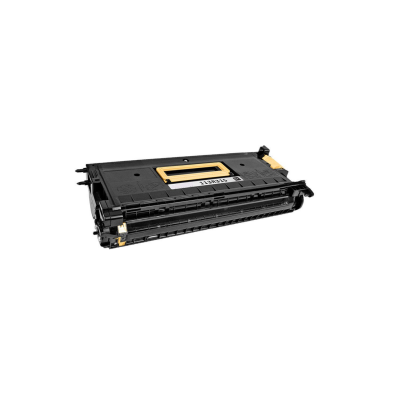 Xerox 113R315 Black Laser Compatible Toner Cartridge