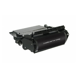Lexmark 12A5745 Laser Compatible Toner Cartridge