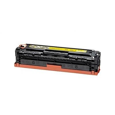 Canon 131 Black Laser Compatible Toner Cartridge (6273B001AA)