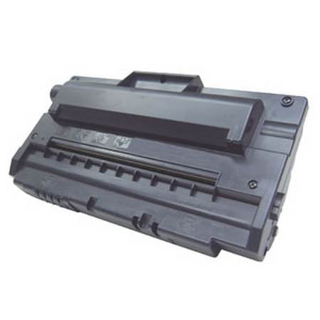 Xerox 13R00606 Black Laser Compatible Toner Cartridge