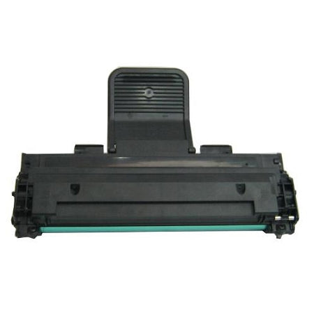 Xerox 13R00621 Black Laser Compatible Toner Cartridge
