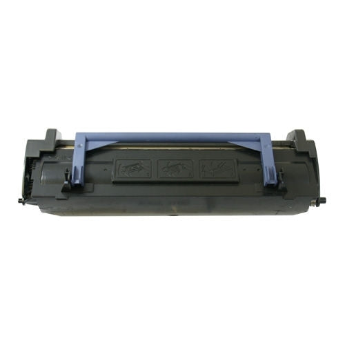 Konica Minolta 1710405-002 Laser Compatible Toner Cartridge