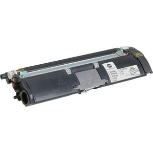 Konica Minolta 1710587-004 Laser Compatible Toner Cartridge