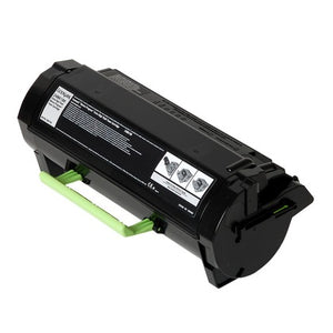 Lexmark 24B6186 Laser Compatible Toner Cartridge