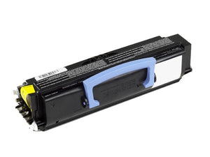 Dell 310-5402 Black Laser Compatible Toner Cartridge