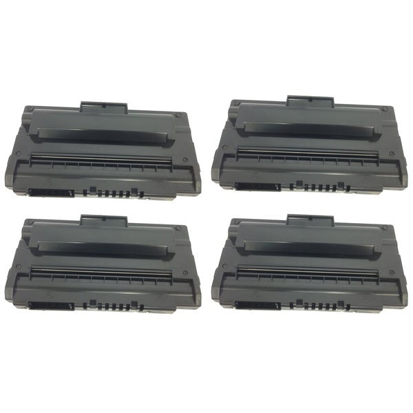 Dell 310-5417 Black Laser Compatible Toner Cartridge
