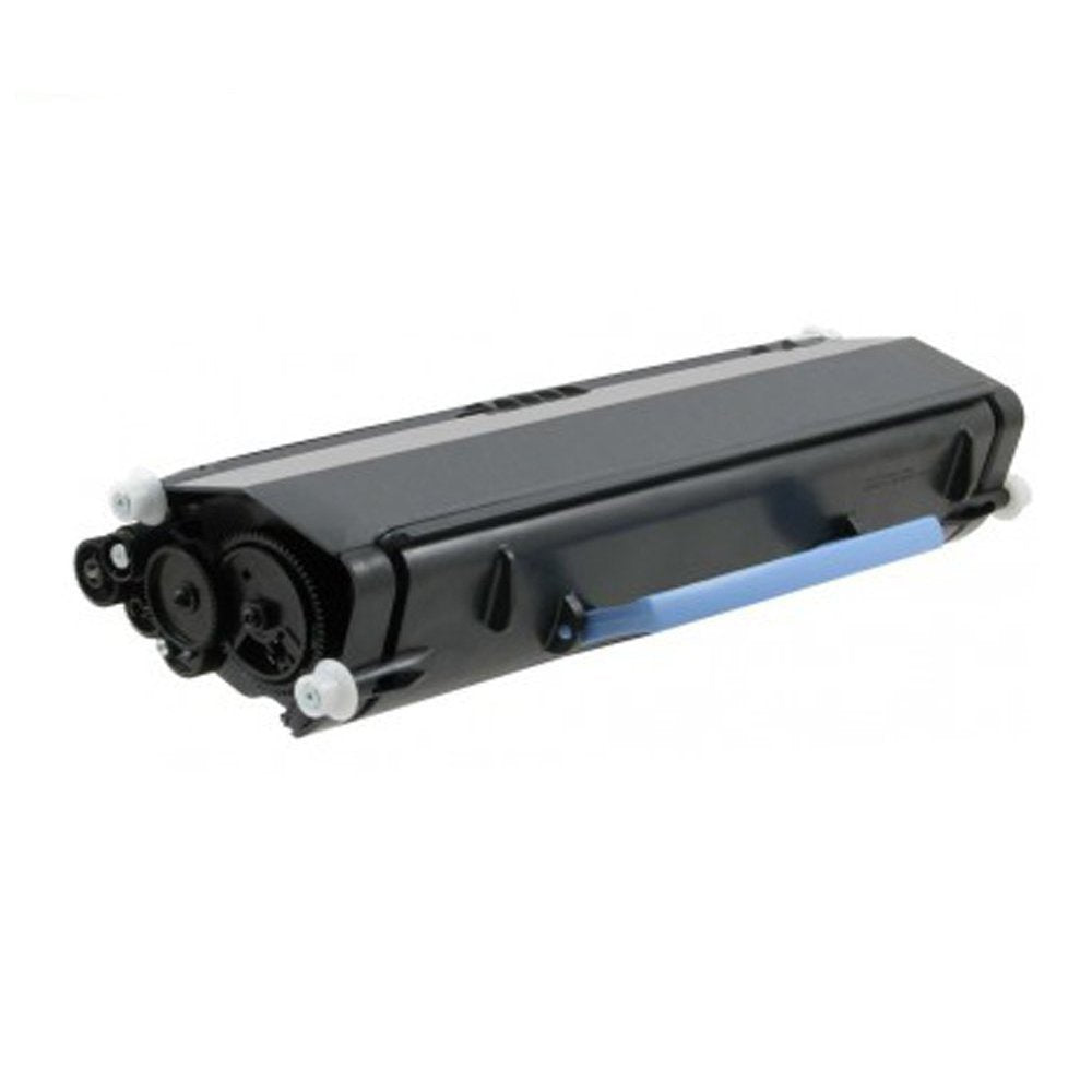 Dell 310-8708 Black Laser Compatible Toner Cartridge