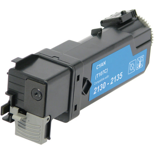 Dell 330-1436 Black Laser Compatible Toner Cartridge