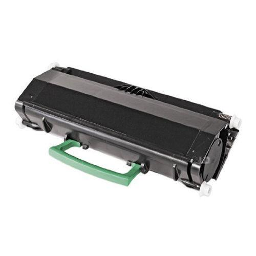 Dell 330-2667 Black Laser Compatible Toner Cartridge