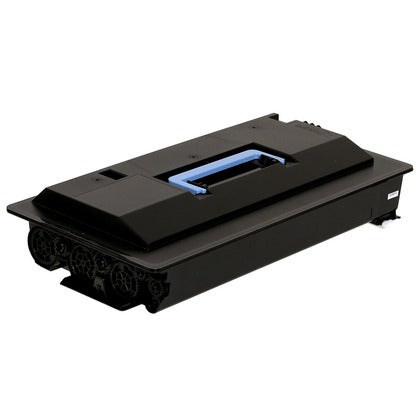 Kyocera-Mita 370AB011 Laser Compatible Toner Cartridge