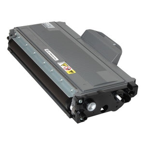 Ricoh 406911 Laser Compatible Toner Cartridge