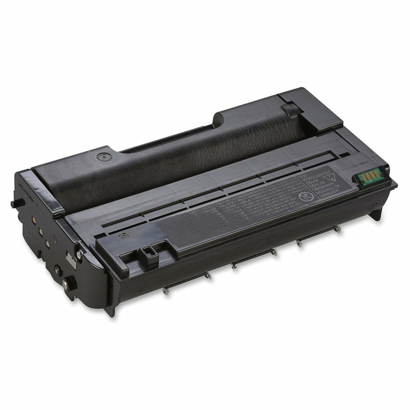 Ricoh 406989 Laser Compatible Toner Cartridge