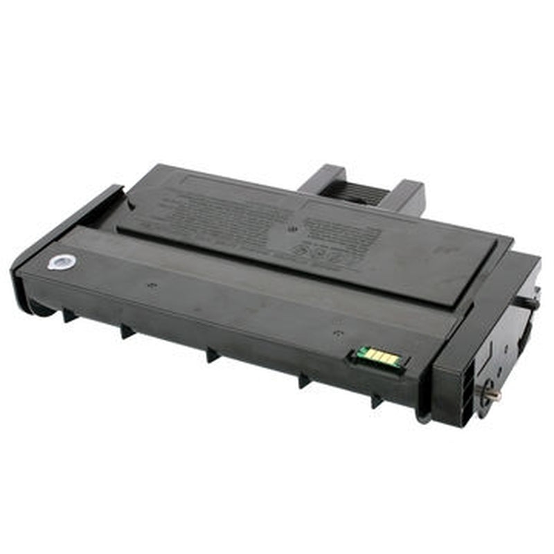 Ricoh 407259 Laser Compatible Toner Cartridge (SP 201LA)
