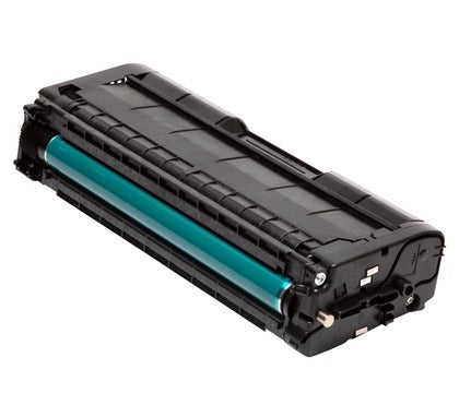 Ricoh 407653 Black Laser Compatible Toner Cartridge